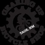 GearingUp_logo2015