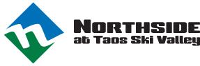 NorthsideLogo