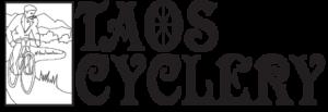 TaosCycleryLogo