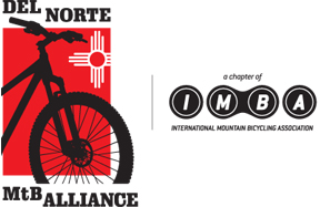 Taos Mountain Bike Association