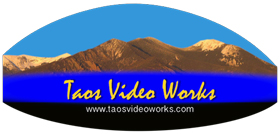 taos_video_works