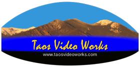taos_video_works