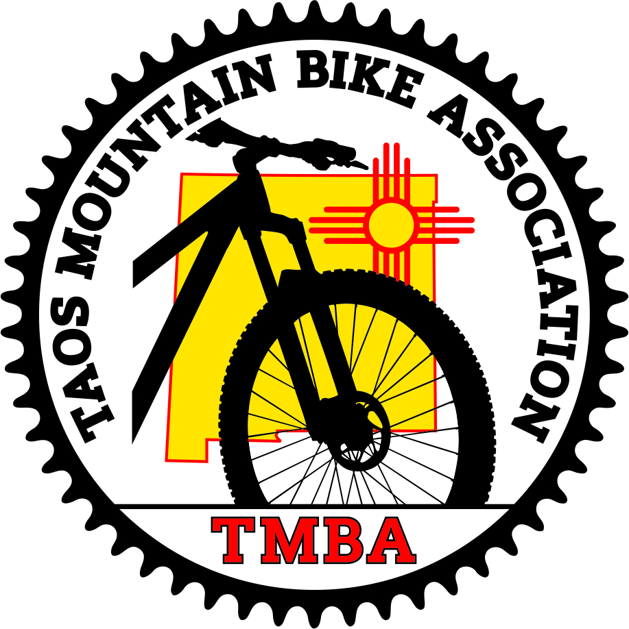 TMBA Group Ride Sunday April 4 – Get to know the DH Lawrence Trails!